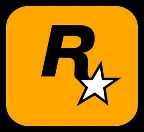 [Steam] Rockstar Games Wochenende (Daily Deal: GTA Franchise) + Brütal Legend