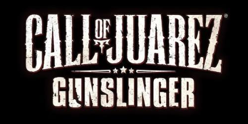[Steam] Call of Juarez: Gunslinger @ GMG (Pre-order)