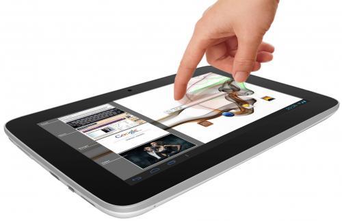 """FB: ODYS 7"""" Tablet PC, B-Ware direkt vom Hersteller, HD IPS Display / Dual Core Prozessor / Bluetooth / 8 GB Speicher, HDMI. Jelly Bean  --> 30 % Preisnachlass // heute ab 17 Uhr !"""