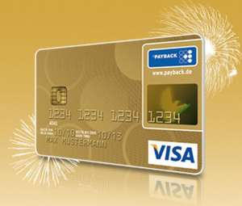 [Payback Visa-Neukunden] WMF Kuchenset Profi Select 7 tlg mit 1€ Gewinn statt ca. 32€