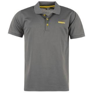 Slazenger Polo-Shirts u.a. für ab 3,- Euro plus Versand