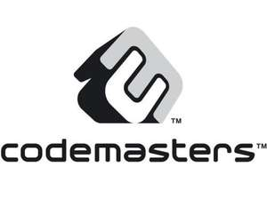 [Steam] Codemasters Sale @ McGame