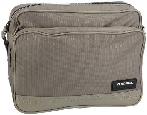 Diesel  Herren Messengerbags in 2 Farben
