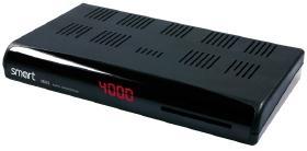Smart MX82 DVB-C HD-Receiver für 44,97€ (nächster Preis 74,81€ + Versand) - effektiv fast 50% günstiger!