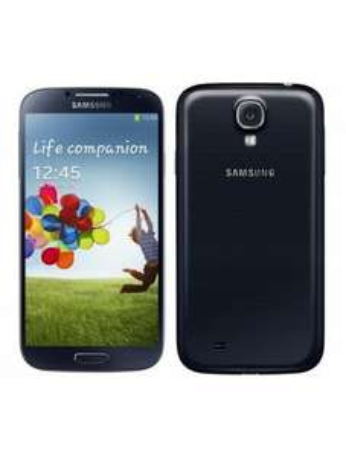 Samsung Galaxy S4 unter 600 Euro !!