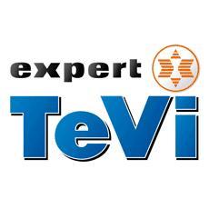 Expert TeVi: Bis zu 200€ Sofortrabatt