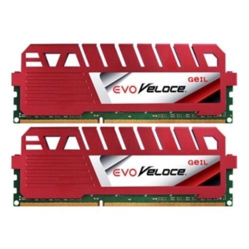 GeIL EVO Veloce DIMM Kit 16GB