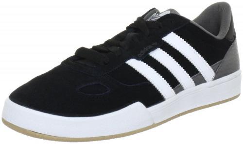 adidas Originals CIERO UPDATE G56523 Herren Sneaker