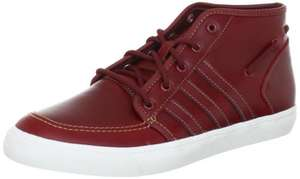adidas Originals Court Deck Mid