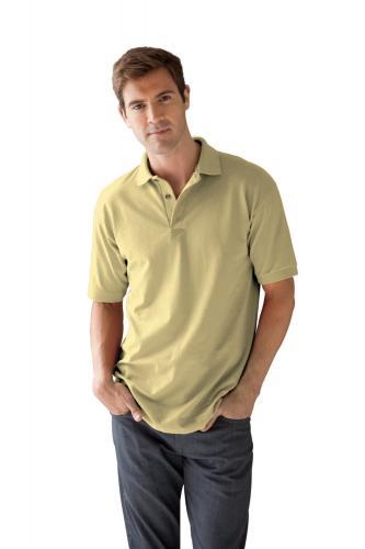 Amazon - Poloshirt für 4,86