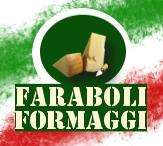 WIEDER VERFÜGBAR! Original Parmesankäse DOP aus Italien, 24 Monate gereift. Nur für Neukunden @delinero.de