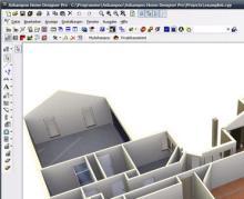 Ashampoo Home Designer Pro kostenlos downloaden