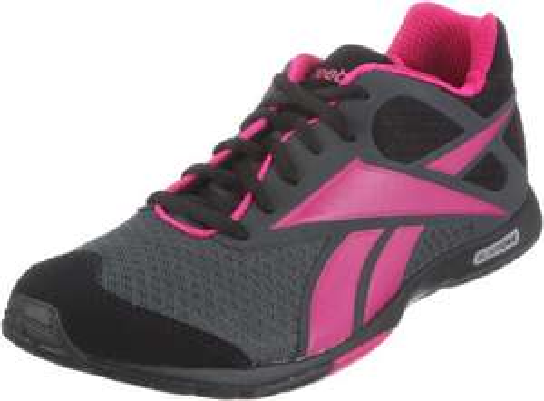 Reebok Slimtone Escape 150349 Damen Sportschuhe - Fitness