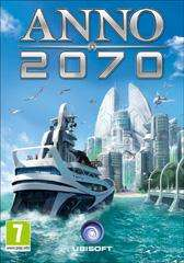 [GAMEFLY SALE] Anno 2070 für 7,98€