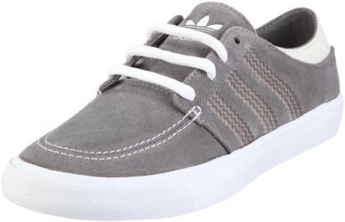 adidas Originals Unisex Sneaker - (Größe 36 - 47)