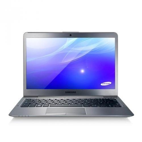 Samsung Serie 5 Ultra 530U3C A0L Win8- 724,00 inkl. Versand