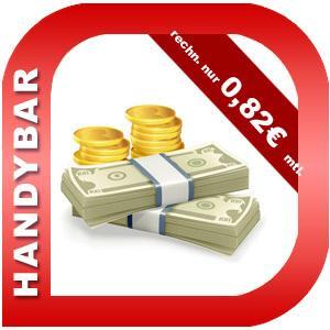 Vodafone 5GB Mobile Internet Flat 0,91€/Monat für junge Leute, Studenten und ähnliche
