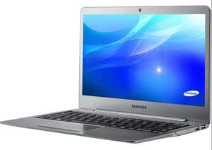 Samsung Serie 5 Ultra 530U3C  ( i5 Version ) 649€ statt 785€