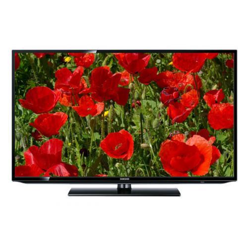 Samsung UE-50EH5300 für 579€ 20€ Unter idealo! [EBAY]