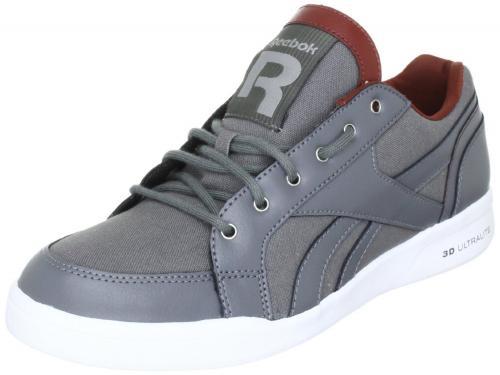 Reebok SL 211 LOW ULTRALITE J86581 Herren Sneaker