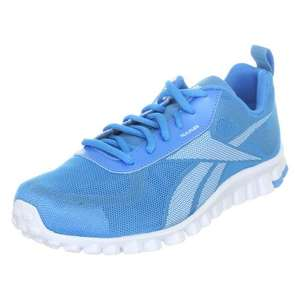 Reebok REALFLEX SCREAM J896 Damen Sneaker