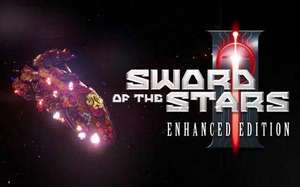 [Steam] Sword of the Stars Complete & Sword of the Stars 2 Enhanced