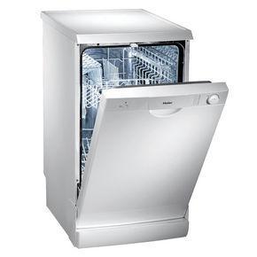 Haier DW9-TFE1 Geschirrspülmaschine 149€ inkl. Versand mit 0% Finanzierung