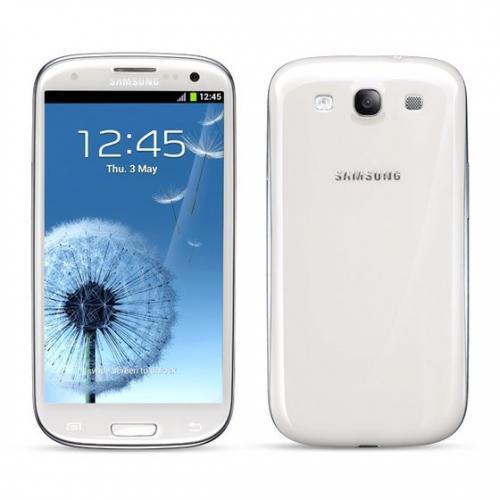Samsung Galaxy S3 LTE 16GB Weiß für 341,59€ inkl. Versand statt 399€ (Idealo Preis)