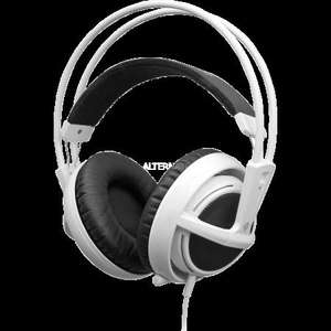 SteelSeries Headset Siberia v2