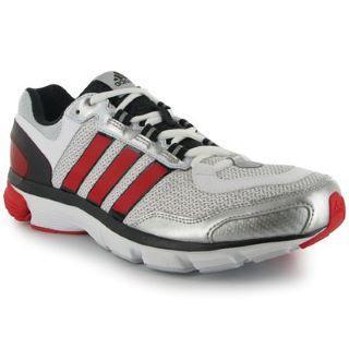 Adidas Exerta 5 Laufschuh 30,99 € incl. Versand , Bestpreis Idealo:59,95 €