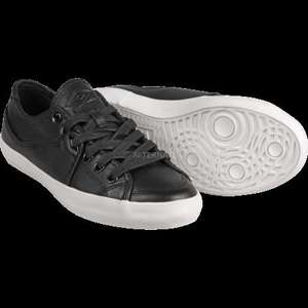 "Umbro Sneaker ""Milton"" für 19,99€ @ ZackZack"