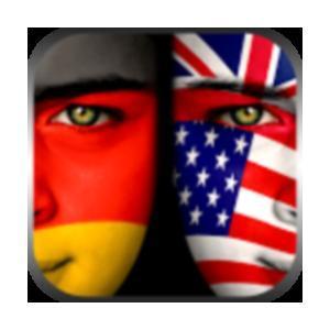 [Android] Speeq Englisch | Deutsch für 2,87€ (statt 4,76€)