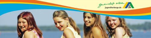 [Lokal MV für Ikea-Family-Card-Inhaber]: DJH Mitgliedschaft für Familien für 2013 (sonst 21€)