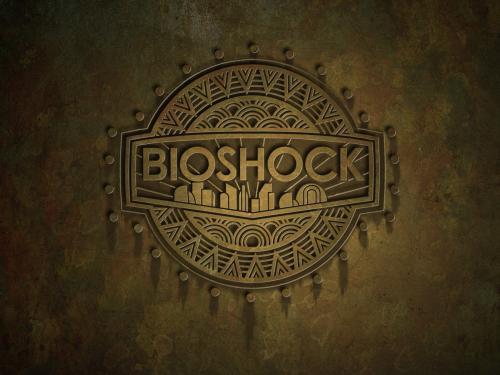 Bioshock 1 & 2 für jeweils 4,99 im STEAM