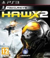 Tom Clancy's H.A.W.X. 2 (PS3) für 10,18 Euro inkl. Versand bei bee.com