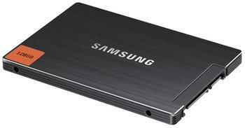 Samsung SSD 830 64GB MZ-7PC064D/EU [Preisfehler?]