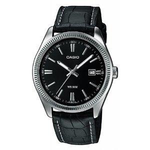Casio Collection Herren-Armbanduhr MTP-1302L-1AVEF