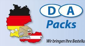 [Info] D-A-Packs: Schnäppchen aus Österreich nach Deutschland bestellen