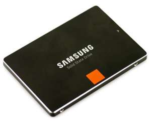 250GB Samsung 840 Basic SSD + Assassin's Creed 3 [Download]