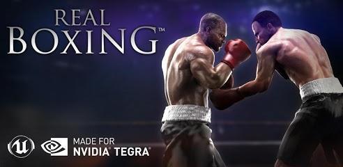 /PlayStore/ Real Boxing 80% billiger für kurze Zeit!!!!