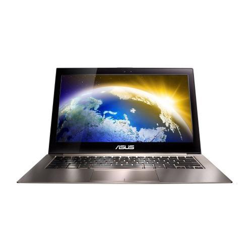 Amazon.de: ASUS Zenbook Prime UX31A R4005 13,3 Zoll Ultrabook (Intel Core i5 3317U, 1,7GHz, 4GB RAM, 128GB SSD, Intel HD 4000, Win 8) idealo: 986,56 €