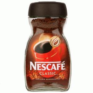 Nescafé Classic 200g Glas für 4,99 ab 02.05.2013 Penny