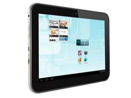 "10"" Tablet TOSHIBA AT300SE bei AMAZON"