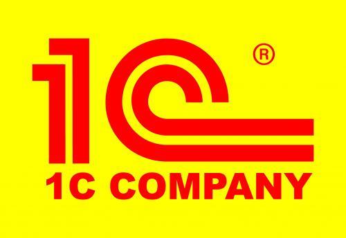 [tlw. Steam] 1C Company Groupee Bundle