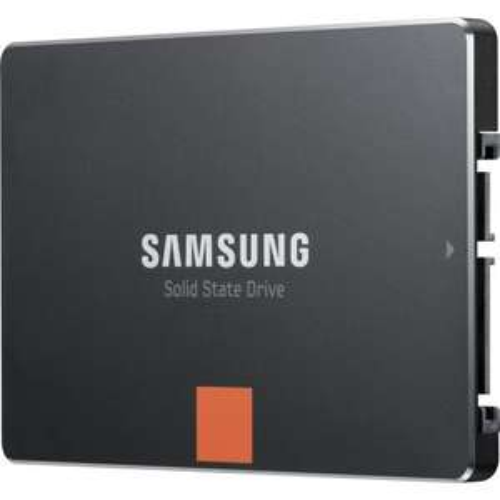 SAMSUNG SSD 840 Basic 120 GB 2,5 Zoll S-ATA III (MZ-7TD120BW) @ Saturn.de für 69,00 EUR