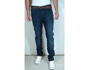 LEVIS Jeans Herrenjeans 510 Super Skinny Fit für 33,33 €, vk-frei