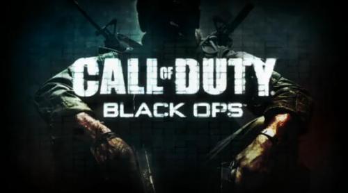 [Steam] Call of Duty: Black Ops (EU-Key)