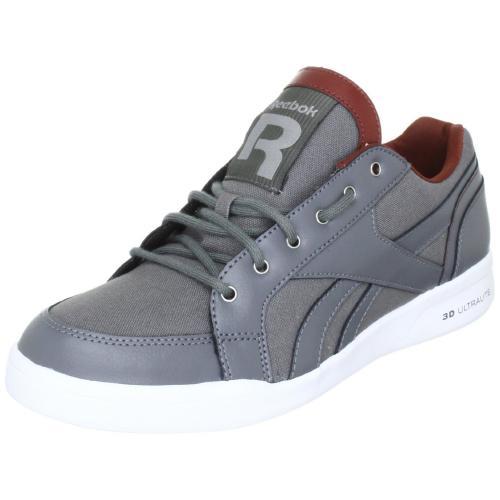 Reebok SL 211 Herren Sneaker