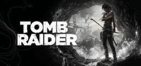 [Steam] Tomb Raider 2013 50% Reduziert