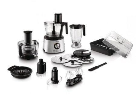 Philips HR7778/00 Avance Collection - Küchenmaschine für 128,97€ frei Haus @Warehousedeals